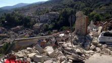 Forte terremoto atinge região litorânea do Chile e deixa dois mortos