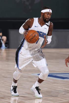 Terrence Ross (Orlando Magic) 6,5 - Ross fez 18 pontos e pegou seis rebotes na vitória do Magic sobre o Milwaukee Bucks. O ala ficou com cinco faltas e não acertou nenhuma cesta de três