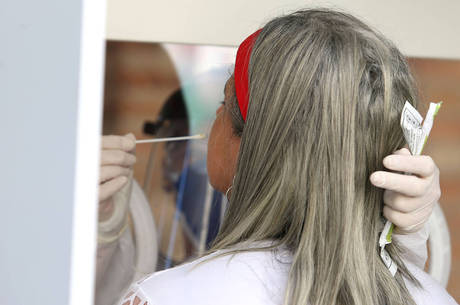 Programa vai ajudar a isolar casos ativos de covid-19