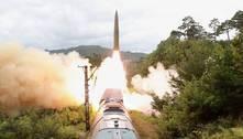 Por que a escalada militar da Coreia do Norte deixa o mundo em alerta?