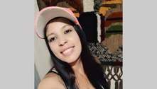 Ex mata jovem na frente da família na véspera de Natal em SC