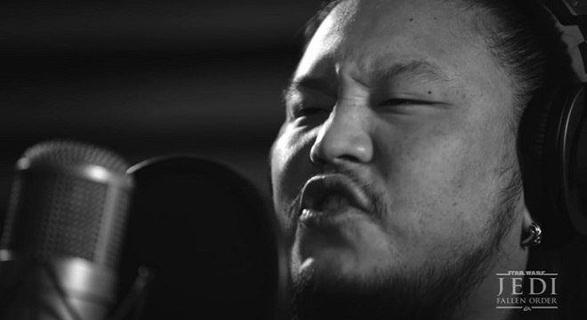 Novos vídeos: Parkway Drive, King Krule, Waxahatchee e The Hu