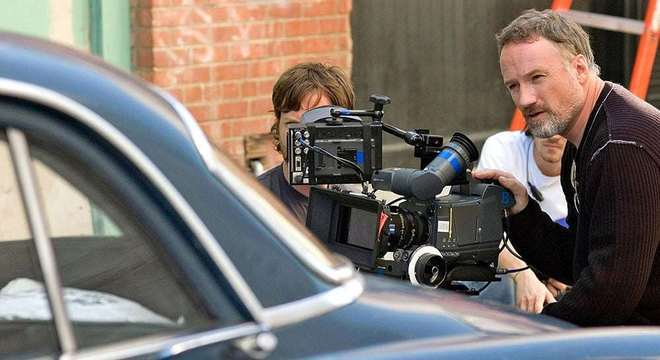 The Killer | David Fincher vai dirigir adaptação para a Netflix