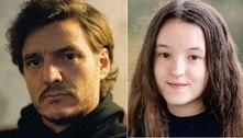 Pedro Pascal vai protagonizar série baseada no game 'The Last of Us'