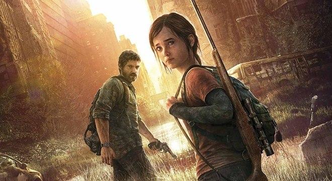 The Last of Us | O que sabemos sobre a série até o momento