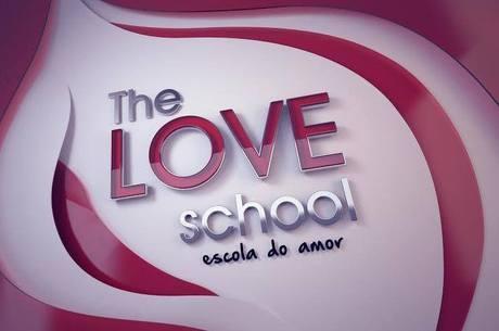 Programa The Love School ajuda casais e solteiros a encontrarem o verdadeiro amor