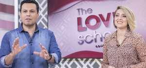 Completo e de graça! Assista à íntegra do The Love School deste sábado (10)