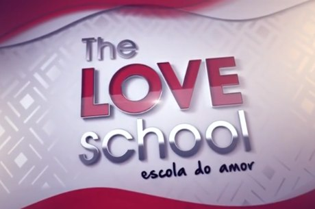 The Love School atingiu 2º maior share do ano no RJ