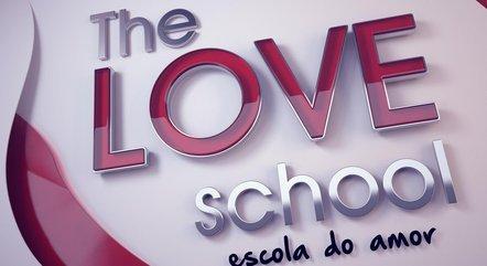 'The Love School' tem melhor média e share no ano