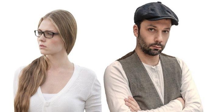Professores explicam por que táticas não funcionam para salvar o casamento