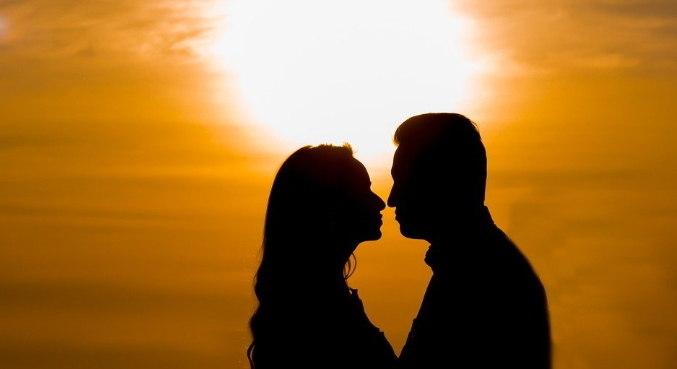 Casamento é o paraíso para quem tem uma relação saudável