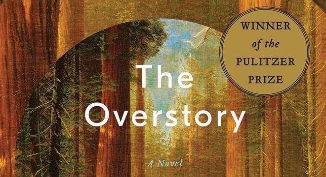 The Overstory | David Benioff e D.B. Weiss vão adaptar o livro para uma série