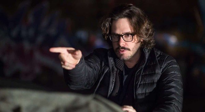 The Running Man | Nova adaptação contará com Edgar Wright como diretor