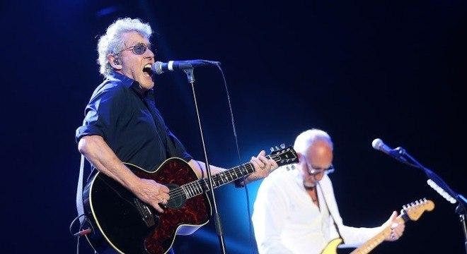 The Who voltará a cidade de tragédia em show pela primeira vez após 40 anos