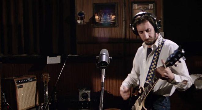 """The Who lança clipe incrível de """"Who Are You"""" em altíssima definição"""
