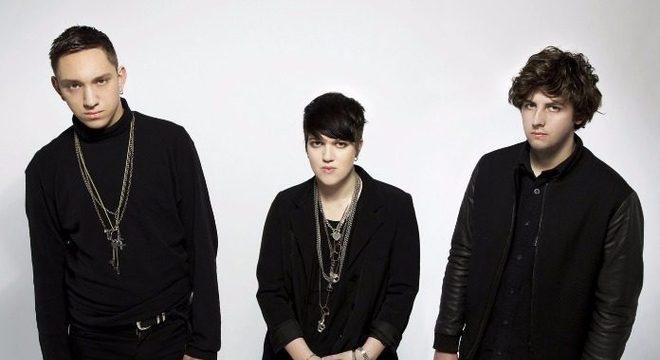 2020 quente: The xx anuncia que está trabalhando em novas músicas