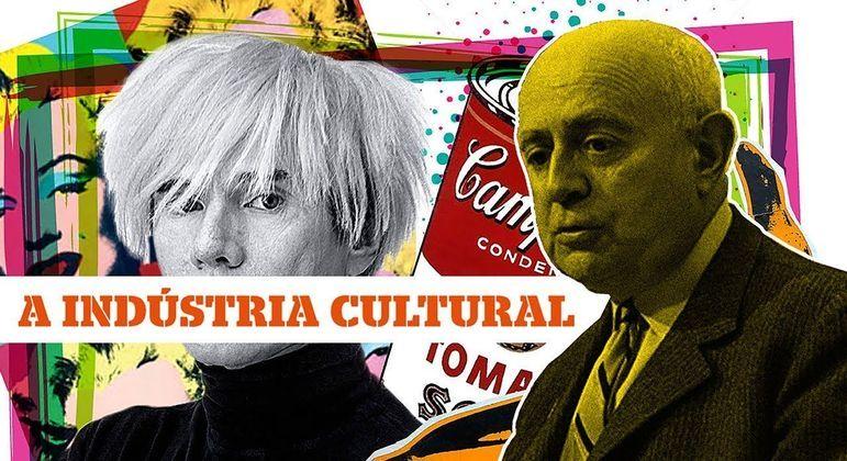 Theodor Adorno, quem foi? Biografia, conceitos principais e obras