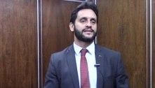 Governo de Minas Gerais confirma troca na presidência daCodemig