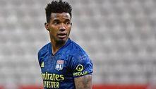 Na Europa, vice do Fla vai buscar reforços. Para ganhar Libertadores