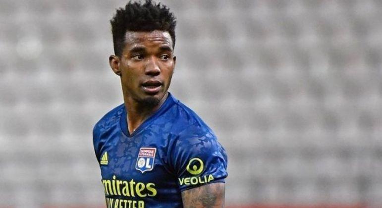 Thiago Mendes já deixou apalavrado com Ceni. E segue determinado. Quer jogar no Flamengo