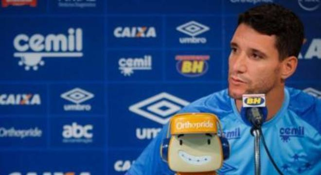 Thiago Neves, Jogador