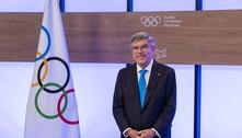 COI encaminha Brisbane como sede dos Jogos Olímpicos de 2032