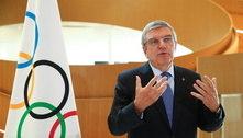 COI tranquiliza japoneses e garante Jogos Olímpicos seguros no Japão