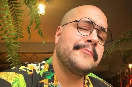 Tiago Abravanel falou ao R7 sobre Carnaval