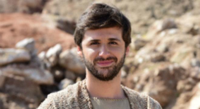 Tiago Justo é pressionado por Caifás, mas não revela o motivo que o fez desistir de se casar