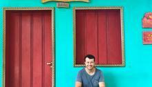 PodVirtz: Influencer Tiago Lopes fala sobre turismo positivo