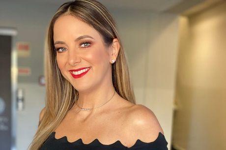 Websérie de Tici Pinheiro estreia dia 3 de julho