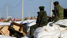Etiópia lança caçada contra líderes do Tigré e encerra operação