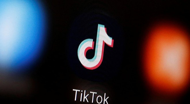Microsoft pausou as negociações para adquirir as operações do TikTok nos EUA