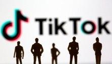 TikTok avalia lançar função de chats em grupos neste ano, dizem fontes