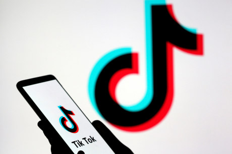 TikTok deve ser vendido nos EUA em duas semanas