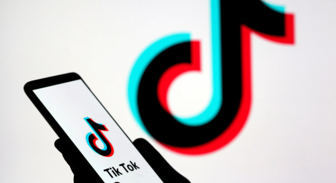 TikTok pode vale mais de R$ 250 bilhões