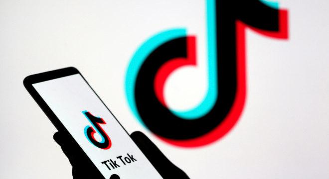 Tiktok tenta acordo nos EUA para continuar funcionando no país