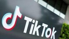 Jovem italiana morre asfixiada durante desafio do TikTok
