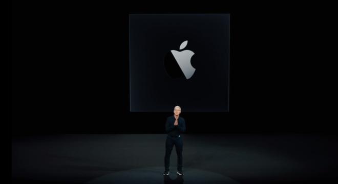 Apple apresenta as novidades para as novas versões dos sistemas operacionais