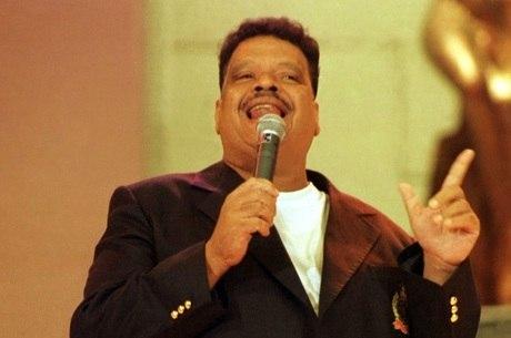 Tim Maia criou um novo estilo musical brasileiro
