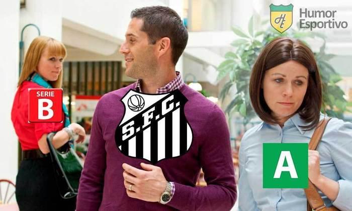 Time comandado por Fernando Diniz perdeu por 3 a 0 para o Bahia e foi alvo de memes dos rivais. Confira! (Por Humor Esportivo)