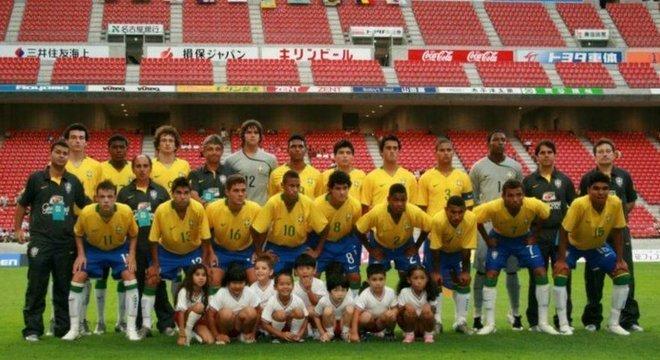 0e38317579 O dia em que a Suíça eliminou o Brasil de Neymar e Coutinho para ser ...