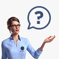 Pergunte a Tina