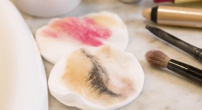 Tipos de demaquilante: descubra qual é o melhor para a sua pele