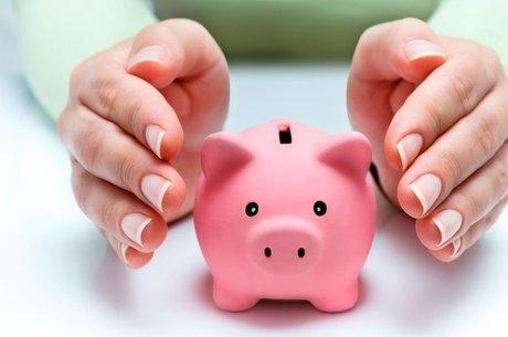 Tipos de Investimentos: dicas para saber aplicar