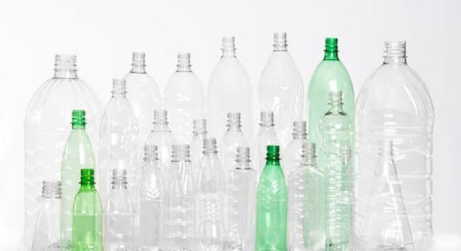 Tipos de plásticos: quais são, danos ao meio ambiente e características