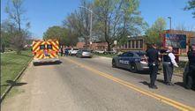 Tiroteio em escola no Tennessee deixa diversos feridos, diz polícia