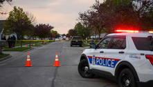 Adolescente negra é morta pela polícia no estado de Ohio, nos EUA