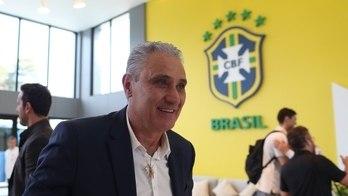 Quem deve ser o capitão do Brasil na Copa do Mundo da Rússia? (Instagram)