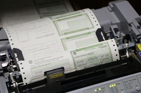 Situação eleitoral pode ser consultada no site do TSE